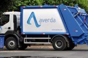 Casablanca: On en sait un peu plus sur les nouveaux contrats de gestion déléguée de la propreté