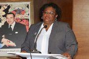 La Barbade retire sa reconnaissance de la pseudo