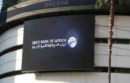 Bank Of Arica lance une nouvelle plateforme de souscription de crédit immobilier en ligne