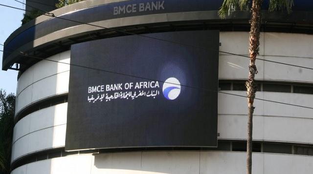 Bank of Africa devient la 1ère banque à proposer un service client sur WhatsApp au Maroc