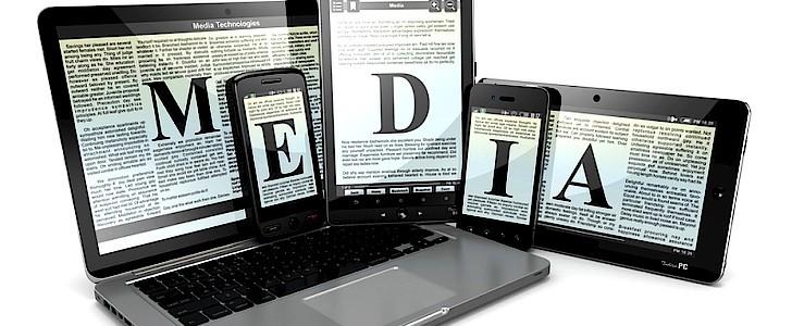 Parquet: 87% des journaux imprimés et électroniques non conformes à la loi