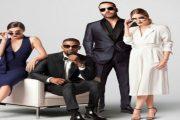 Mode:Les lunettes des stars d'Hollywood, Privé Revaux, débarquent au Maroc