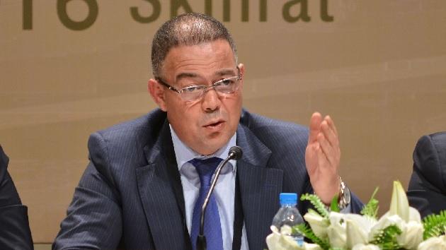 Au Caire, le Maroc réitère son soutien aux Palestiniens sur tous les plans