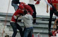 Hooliganisme : La DGSN réagit à une vidéo diffusée sur les réseaux sociaux