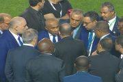 Finale de la Ligue des Champions: Casablanca dépose sa candidature