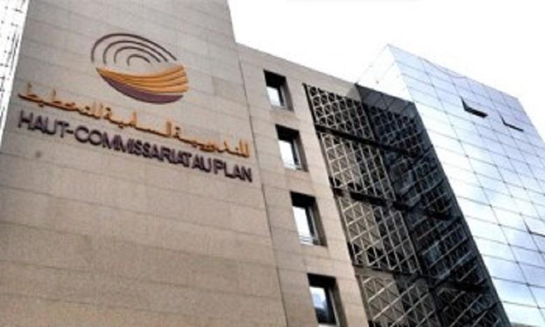 HCP: Plus de 83% des marocains ne feront pas d'épargne au cours des 12 prochains mois