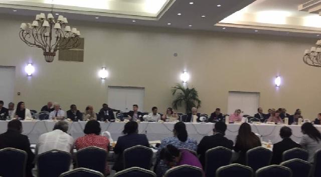 Au Comité des 24 de l'ONU, un soutien total à l'initiative marocaine d'autonomie au Sahara