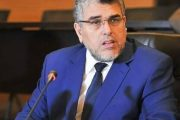 Droits de l'homme: Le Maroc a encore des défis à relever selon Mustapha Ramid