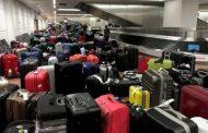 Aéroport Mohammed V : Fin de grève pour les bagagistes