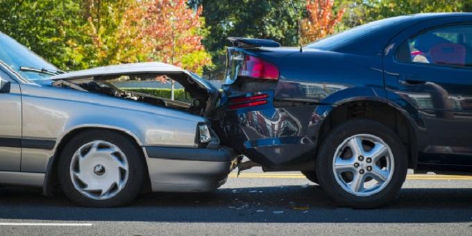 Accidents de la circulation: L'hécatombe continue avec 17 morts et 1.957 blessés en une semaine