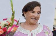 Festival ciné-plage de Harhoura: Des vedettes féminines à l'honneur