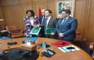 Prêt de 500 millions de dollars de la Banque mondiale pour le secteur éducatif marocain
