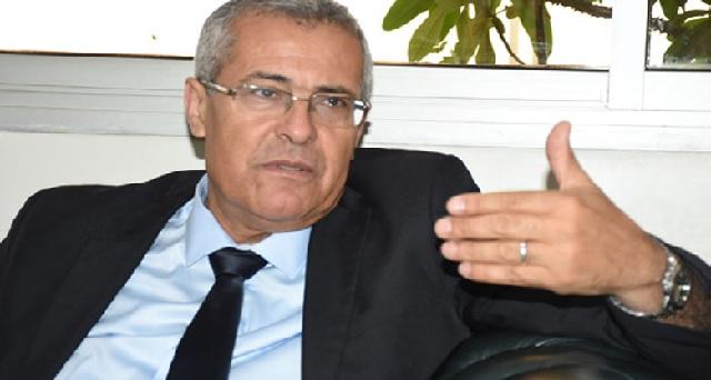 Le ministre Benabdelkader rassure et rassérène quant aux conséquences de l'horaire d'été sur la santé
