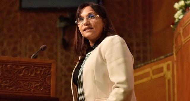 A. Bouayach à l'agence de presse espagnole EFE : « Il n'y a pas de prisonniers politiques au Maroc »