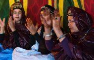 Smara: Plein succès pour le 1er Festival Al-Mahssar pour la culture et le patrimoine hassanis