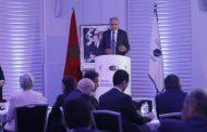 Coopération: Renforcement des liens économiques entre le Maroc et l'Afrique du Sud