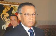 Le président de la Cour de cassation expose l'expérience judiciaire marocaine en Indonésie