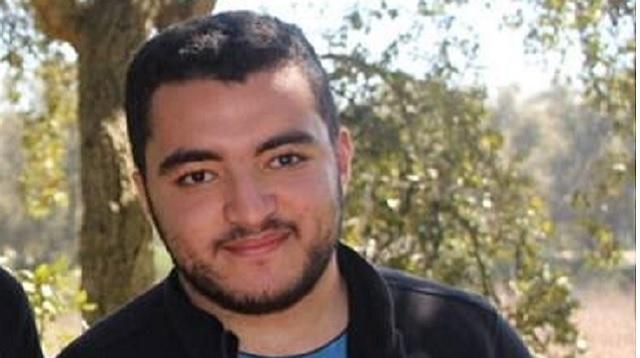 Le Slaoui Yassine Hebaz, meilleur bachelier du Maroc avec une moyenne de 19,40 sur 20