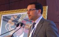 Enseignement: Khalid Samadi fustige le modèle traditionnel et plaide pour sa modernisation