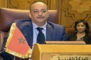 M. Laaraj : « Le Comité Al Qods, présidé par SM le Roi, déploie des efforts inlassables pour défendre les droits du peuple palestinien »