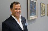 Cuba: Mehdi Qotbi rencontre des responsables culturels et des artistes-peintres