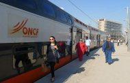 ONCF : Réductions sur les tarifs de trains pour les anciens militaires et anciens combattants