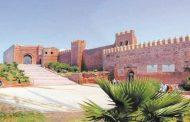 Le guide « Plus d'un siècle d'inventaire du patrimoine culturel marocain » voit le jour