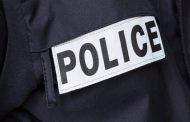 Affaire de la disparition d'une jeune fille à Larache: La police démêle le vrai du faux