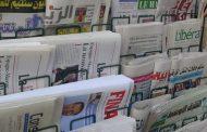 Médias: 76 organes de presse ont bénéficié de 73 MDH de subventions en 2018
