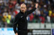 CAN 2019: L'arbitre Marocain Redouane Jiyed ne sifflera pas la finale