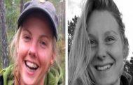 Crime d'Imlil: Les familles des victimes réclament la peine de mort