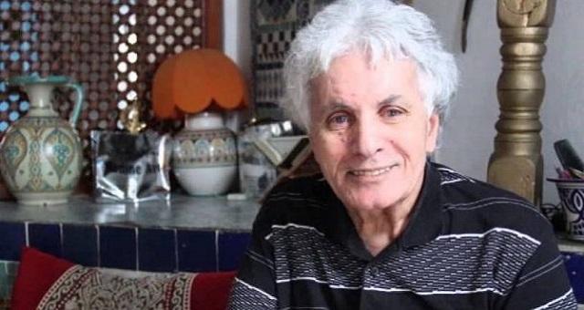 Décès, à Rabat, du chanteur-compositeur Hassan Mégri, à l'âge de 77 ans