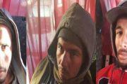 Drame d'Imlil: Le tribunal met en délibéré l'affaire