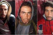 Procès d'Imlil: Peine de mort pour les trois principaux accusés