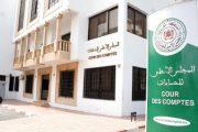 Rapport de la Cour des comptes : Trois secteurs concentrent la moitié des dépenses fiscales
