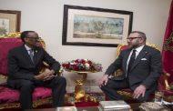 Le Rwanda ouvre prochainement son ambassade au Maroc