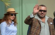 L'avocat Dupond-Moretti coupe court aux rumeurs et mensonges véhiculés par des sites étrangers sur le Roi Mohammed VI et Lalla Salma