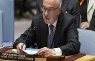 Un haut responsable onusien met en avant le soutien du Maroc aux efforts de la communauté internationale contre le terrorisme