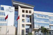 Le Maroc prévoit l'ouverture de 21 nouveaux établissements universitaires entre 2021 et 2023