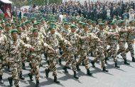 Service militaire: Les noms des appelés seront connus lundi