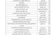 Bankirane à la tête d'un Front contre l'alternance linguistique dans l'école marocaine