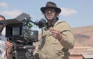 Festival Cèdre du court métrage: Le réalisateur Azelarabe Alaoui président du jury
