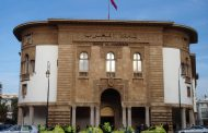 Bank al Maghrib met en avant la résilience du système financier marocain