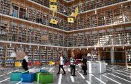 Athènes: Le Maroc au congrès de la Fédération des bibliothèques