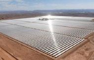 Énergies renouvelables: Un