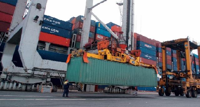 Les échanges maroco-africains pourraient tripler avec la mise en place effective de la ZLECA