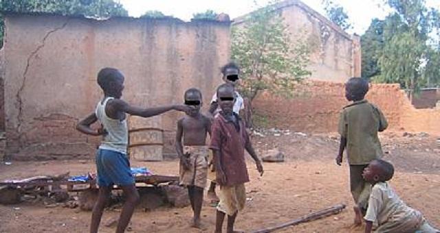 Unicef: 150 enfants tués en 2019 au Mali et 377.000 ont besoin de protection
