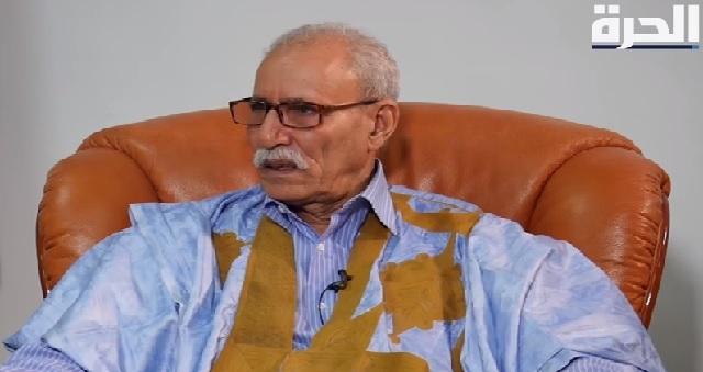 Brahim Ghali sur «Al Horra» à la veille de l'anniversaire de la révolution du Roi et du peuple : Les rancuniers politiques et la «vermine de l'histoire» agonisante