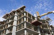 Immobilier: voici les principales mesures prévues pour relancer le secteur en 2021