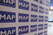 Intelligence artificielle : La MAP entame la production automatique des dépêches et du Tagging